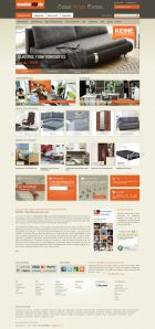 MOEBEL100 - The Furniture Shop - Furniture buy online