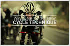 Cycle Technique - We specialize in swimming biking and running
