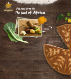 East African Bakery - breads with high-quality ingredients
