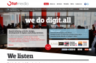 fatmedia - Website Designers Web Developers and Digital marketing