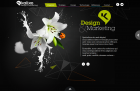 Kalixo web marketing agency - design websites in Rennes