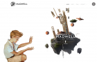 Madwell - A Tiny Little Giant Agency