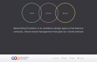 Networking Providers - Creative Design Agency