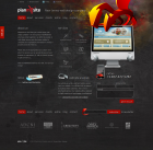 New Jersey Web Design Services and Web Design - PlanMySite