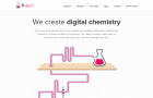 Si digital - Handcrafted web design and development agency