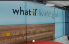 whatif Agencia Digital