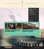 Nominee Design - A Branding Design and Web Agency