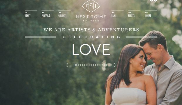 next to me studios wedding and lifestyle photographers With best wedding inspiration websites