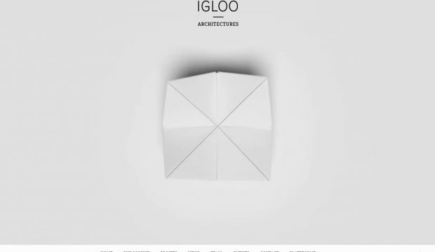 Igloo Architectures