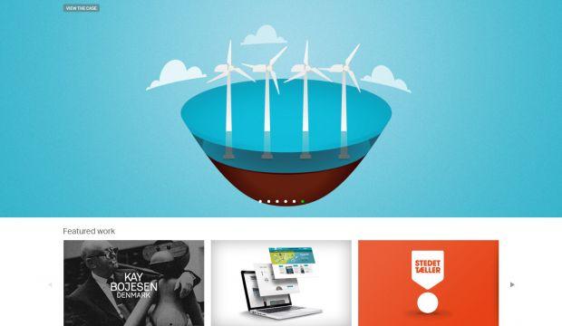 how to create best website design