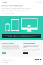 Vtcreative - Website creation in Lyon