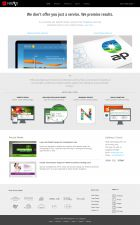 Niyati Digital Agency - Web Design and Logo Design - Website Design Company