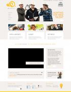 WeProvide - full service web design agency
