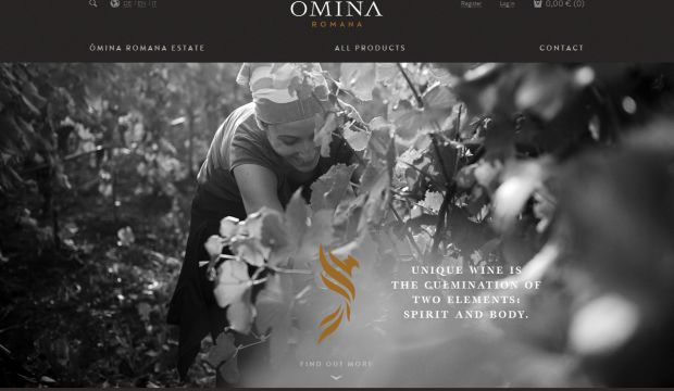 Omina Romana - All about watersports sportswear and fashion