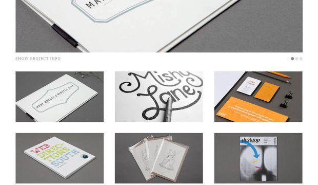 Freelance Graphic Designer Job Description