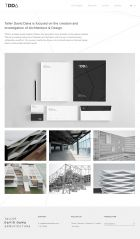 Taller David Dana Architecture and Design Studio