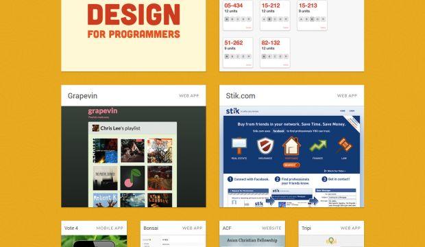 Chris lee interaction designer webdesign inspiration www for Chris lee architect