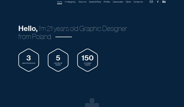 dating site for graphic designers Se mer: website design for graphic designers, the best site for graphic designers, social and dating website designers, site for work for graphic designers.