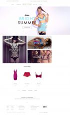 Dolci Follie Luxury Lingerie Boutique