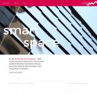 JWA - Architects of smart space