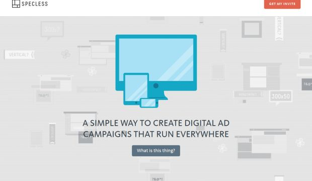 Responsive Banner Ads - Make Ads That Run Everywhere