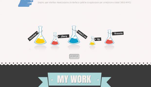 Freelance Web Designer Jobs In Mumbai