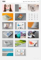 MOOI design collective