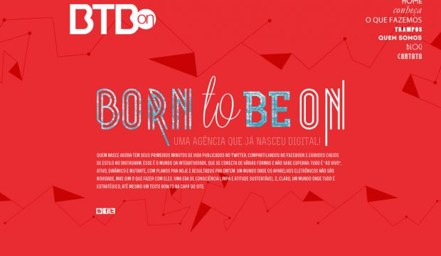 BTBon - Digital Marketing Agency