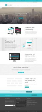 Web Design and Development Agency - Euged