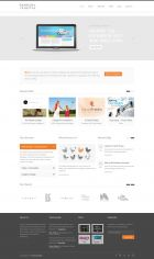 Web Design and Web Development - CHARCOAL DIGITAL AGENCY