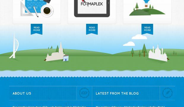 UI UX Case Study of Saloon Booking app     Muzli  Design Inspiration Pinterest