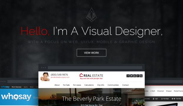 Best Web Design Websites Beautiful Inspiration Gallery Page 76