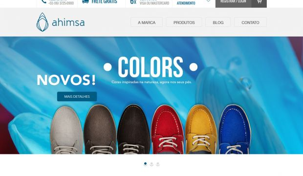 Shoes online. Shoe outlets online