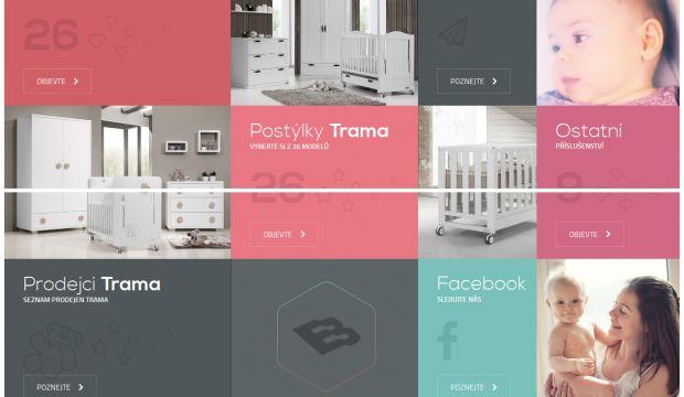 Best web design websites beautiful inspiration gallery page 62 Home furniture online websites