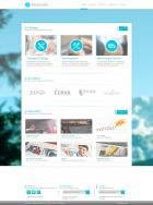 Visiologic - solutions for web and print