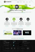 R1 Creative a Digital Web Design Agency