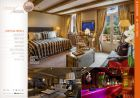 Lifestyle-Hotels - Hotel Resorts und Restaurants