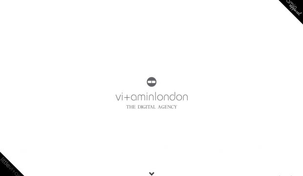 Vitamin London is a digital branding agency based in central London