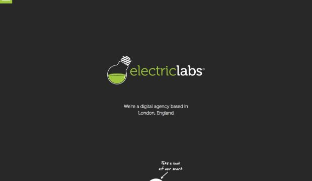 Electric Labs