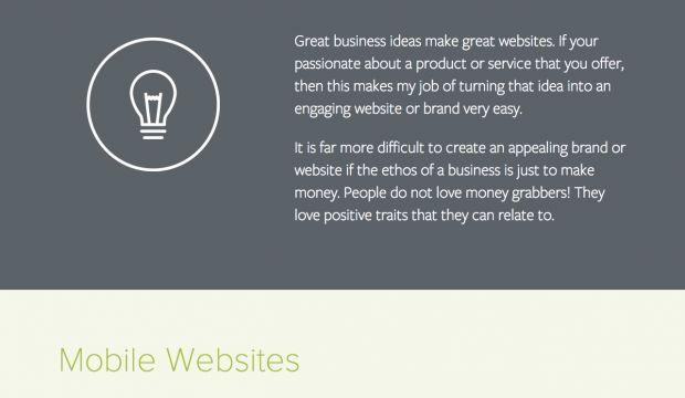 Responsive and Mobile Website Design Service by DigitalPod ...
