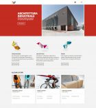 PoliedroStudio - Communication - Corporate - Web Design