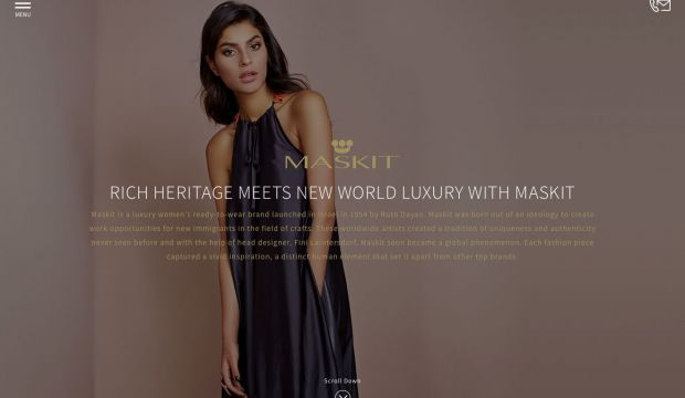 Best Web Design Websites Beautiful Inspiration Gallery Page 17