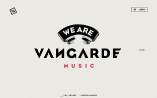 At Vangarde we are storytellers. Music lovers. Collectors of cool. Artisans of awesome. In Management, Events, Bookings & Publishing