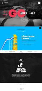 Cappen - Creative and Digital Agency