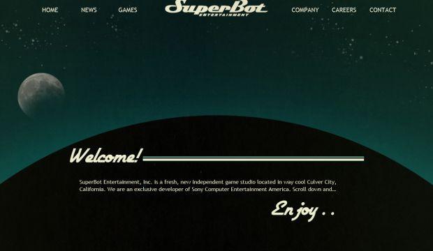Best Web Design websites - beautiful Inspiration Gallery
