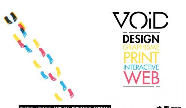 void visual communication agency webdesign inspiration. Black Bedroom Furniture Sets. Home Design Ideas