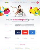 Art4web - Creative Web Agency