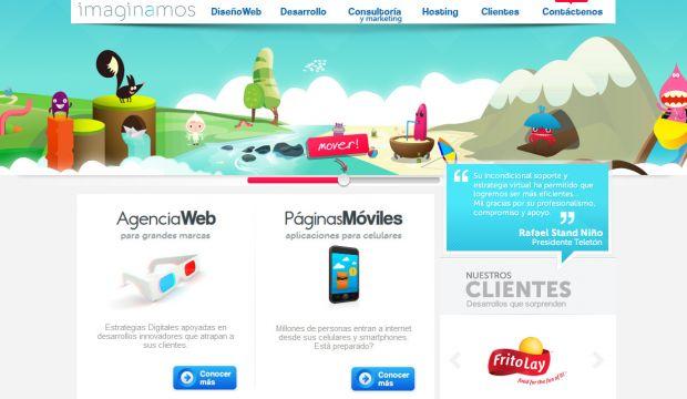 XVON Image best web page design programs