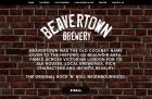 Beavertown Brewery London