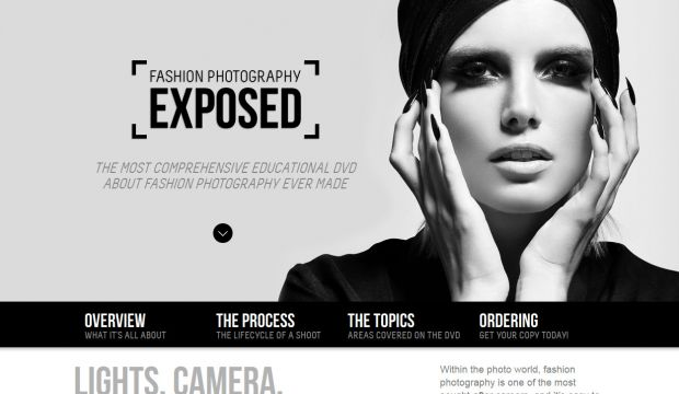 Best Web Design Websites Beautiful Inspiration Gallery Page 213